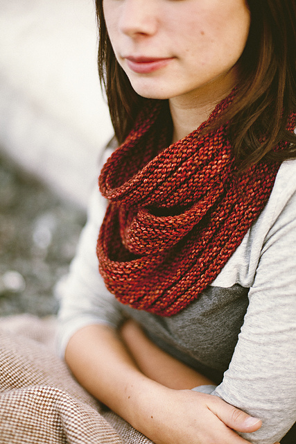http://www.ravelry.com/patterns/library/arbutus