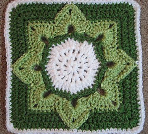 carré granny crochet tuto 2013-2014 Capture_medium