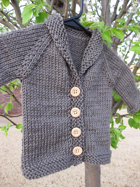 Modeles tricot ravelry