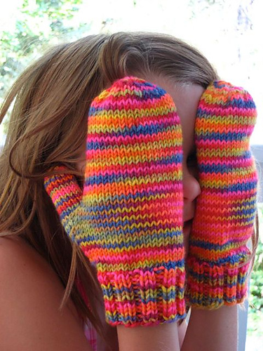 Knitting Patterns For Charity Free : Golden Triangle Knitting Guild: freebie patterns for our charity knitting: MI...