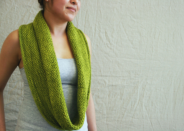 http://madelinetosh.com/store/index.php/honey-cowl.html