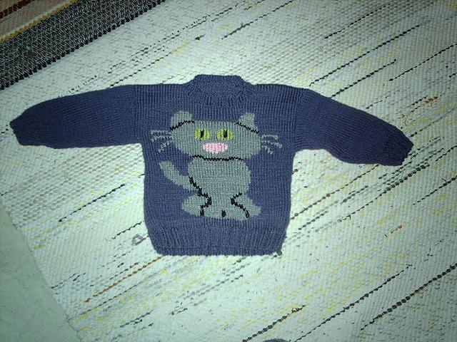 可爱的小猫 - 紫娴 - 奶茶的博客